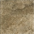 "Marazzi Archaeology: Troy 20"" x 20"" Porcelain Tile UL29"