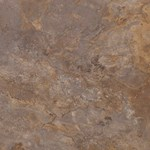 Shaw Array Resort Tile: Walnut Luxury Vinyl Tile 0189V 701