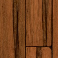 "USFloors Natural Bamboo Expressions Collection: Antique Spice 9/16"" x 6"" Engineered Strand Woven Bamboo 98606WMSNHS  <br> <font color=#e4382e> Clearance Pricing! <br>Only 2,232 SF Remaining! </font>"