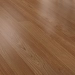 Faus Floor Classic American Collection: Cherry Malaga 8mm Laminate 706285