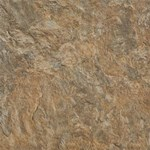 EarthWerks Boulder Tile: Luxury Vinyl Tile BDR-825