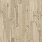 "Kahrs Original Harmony Collection: Oak Dew 5/8"" x 7 7/8"" Engineered Hardwood 153N6EEKFVKW"