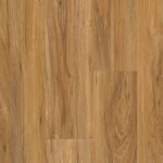 Tarkett Transcend Collection: Pecan Swirl Natural Luxury Vinyl Tile TR-PS511