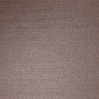 "American Olean Infusion: Brown 12"" x 12"" Porcelain Tile IF5412121P"