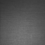 "American Olean Infusion: Black 12"" x 12"" Porcelain Tile IF5612121P"