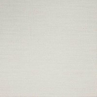 "American Olean Infusion: White Fabric 12"" x 24"" Porcelain Tile IF5012241P"