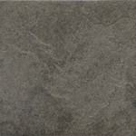 "American Olean Shadow Bay: Sea Grass 6"" x 18"" Porcelain Tile SH526181P1"