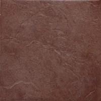 "American Olean Shadow Bay: Sunset Cove 6"" x 18"" Porcelain Tile SH546181P1"