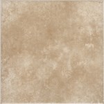 "American Olean Treymont: Willow 18"" x 18"" Porcelain Tile TM0218181P6"