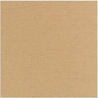"American Olean St. Germain: Or 12"" x 12"" Porcelain Tile SE6312121P"