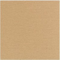"American Olean St. Germain: Or 12"" x 24"" Porcelain Tile SE6312241P"
