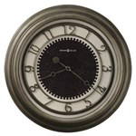 Howard Miller 625-526 Kennesaw Wall Clock