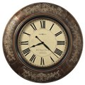 Howard Miller 625-535 Le Chateau Wall Clock