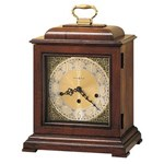 Howard Miller 612-429 Samuel Watson Chiming Mantel Clock