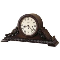 Howard Miller 630-198 Newley Chiming Mantel Clock