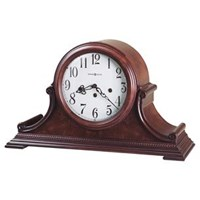 Howard Miller 630-220 Palmer Chiming Mantel Clock