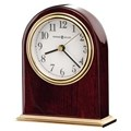 Howard Miller 645-446 Monroe Table Top Clock