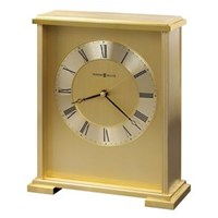 Howard Miller 645-569 Exton Table Top Clock