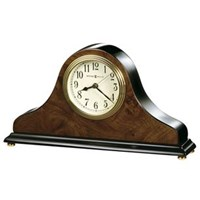 Howard Miller 645-578 Baxter Table Top Clock