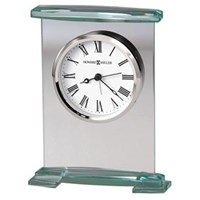 Howard Miller 645-691 Augustine Table Top Clock