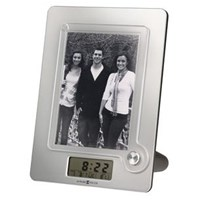 Howard Miller 645-699 Lara Table Top Clock