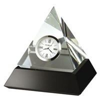 Howard Miller 645-721 Summit Table Top Clock