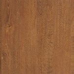 CFS Savannah: Shelby 8mm Laminate SA6116-AC3