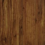 CFS Summer Isles Collection: Tanera 8mm Laminate SI1678-2-AC3