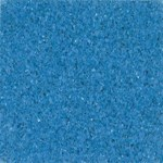 Armstrong ChromaSpin VCT: Cerulean Vinyl Composite Tile 54827