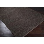 "Surya Continental Wenge (COT-1933) Square 0'6"" x 0'6"""