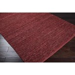 "Surya Continental Carnelian (COT-1942) Rectangle 8'0"" x 11'0"""