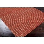 "Surya Dominican Wheat (DOC-1013) Rectangle 3'3"" x 5'3"""