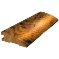 "Shaw Montgomery Oak:  Flush Reducer Palomino - 78"" Long"