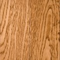 "Mannington Harrington Oak: Wheat 3/8"" x 3"" Engineered Hardwood HR03WHL1"