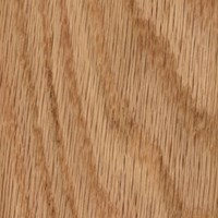 "Mannington Madison Oak Plank:  Suede 3/8"" x 3"" Engineered Hardwood MAP03SUL1"
