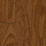 "Mannington American Oak: Sand Hill 3/8"" x 3"" Engineered Hardwood AMN03SHL1"