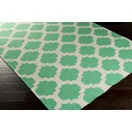 "Surya Frontier Jade (FT-477) Square 1'6"" x 1'6"""