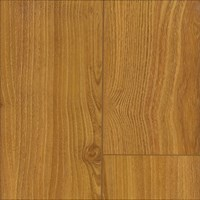 Armstrong Grand Illusions Laminate Flooring: Melbourne Acacia 12mm L3024