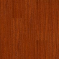 Armstrong Grand Illusions Laminate Flooring:  Brazilian Jatoba 12mm L3023