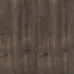 Shaw Left Bank: Eiffel Maple 8mm Laminate SL938 510