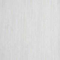 "Eleganza Contemporary Axis: 12"" x 24"" Bianco Porcelain Tile CAX-BI1224"