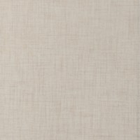 "Eleganza Contemporary Contempo: Tan 12"" x 24"" Matte Porcelain Tile CCO-TA1224"