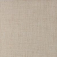 "Eleganza Contemporary Contempo: Tan 24"" x 24"" Matte Porcelain Tile CCO-TA2424"