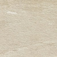 "Eleganza Contemporary Element: 12"" x 24"" Coutaud Porcelain Tile CEL-CO1224"