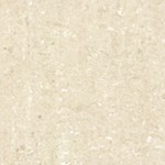 "Eleganza Contemporary Metro: 12"" x 24"" Sabbia Polished Porcelain Tile CME-SA1224P"