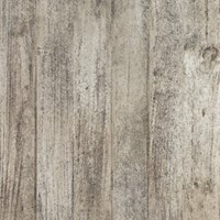 "Eleganza Contemporary Moda: 12"" x 24"" Manhattan Porcelain Tile CMO-MA1224"