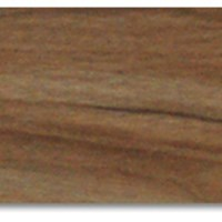 "Eleganza Wood Acacia: 6"" x 24"" Natural Porcelain Tile WAC-NA0624"
