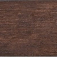 "Eleganza Wood Anticho: Chestnut 6"" x 24"" Porcelain Tile WANT-CHE0624"
