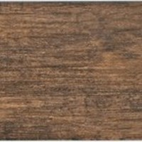 "Eleganza Wood Anticho: Pecan 6"" x 24"" Porcelain Tile WANT-PEC0624"