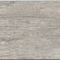 "Eleganza Wood Anticho: Timber 8"" x 36"" Porcelain Tile WANT-TIM0836"